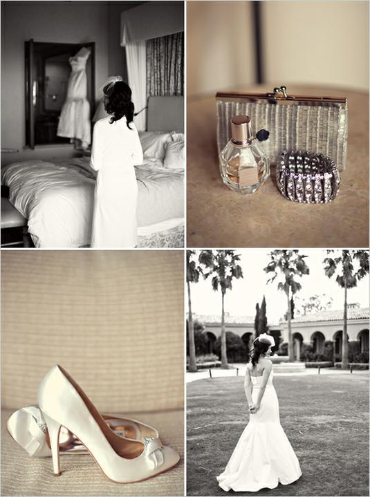 Black & White Weddings - Obrázok č. 85