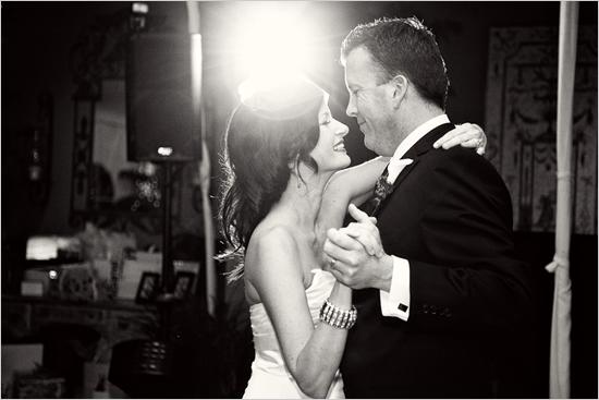 Black & White Weddings - Obrázok č. 90