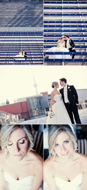Black & White Weddings - Obrázok č. 94