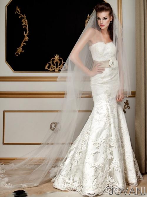 Wedding dresses - Obrázok č. 357