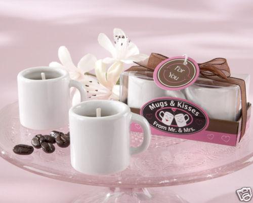 Coffee love *** wedding - Obrázok č. 26