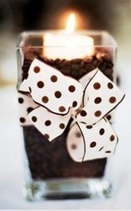 Coffee love *** wedding - Obrázok č. 15