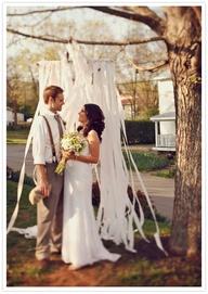 Coffee love *** wedding - Obrázok č. 4