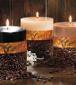 Coffee love *** wedding - Obrázok č. 16