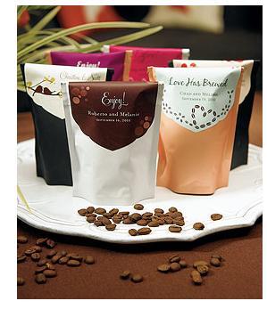 Coffee love *** wedding - Obrázok č. 25