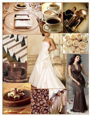 Coffee love *** wedding - Obrázok č. 12