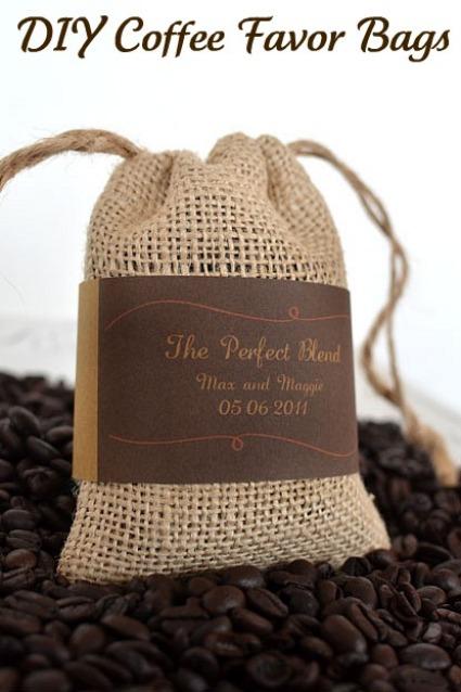 Coffee love *** wedding - Obrázok č. 27