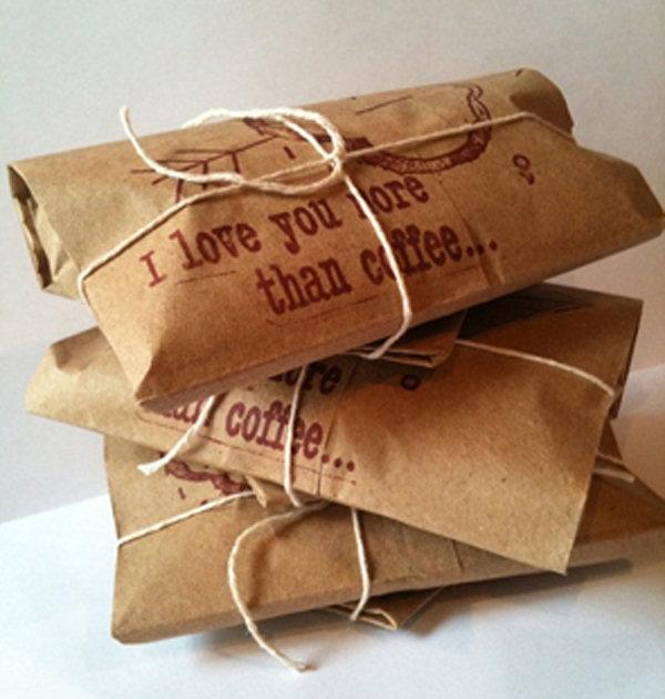Coffee love *** wedding - Obrázok č. 28