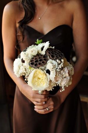 Coffee love *** wedding - Obrázok č. 8