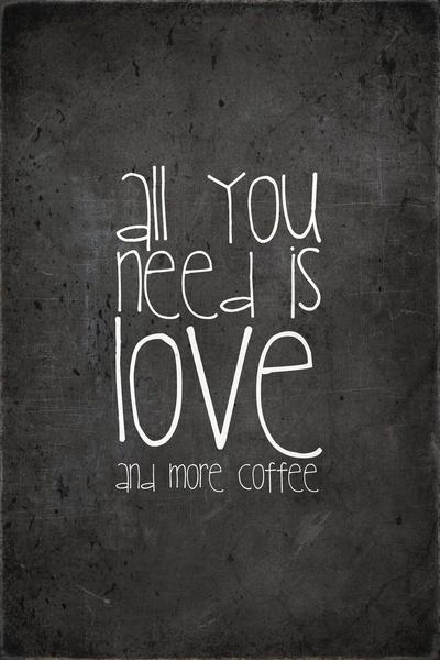 Coffee love *** wedding - Obrázok č. 2