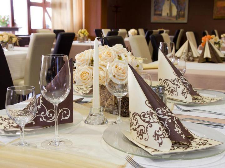 Coffee love *** wedding - Obrázok č. 29