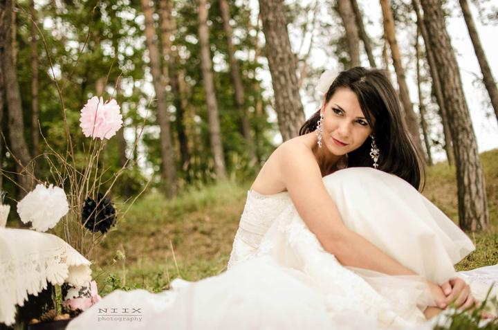 Prvé svadobné foto - Obrázok č. 3