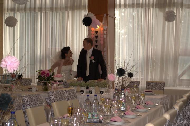 Prvé svadobné foto - Obrázok č. 12