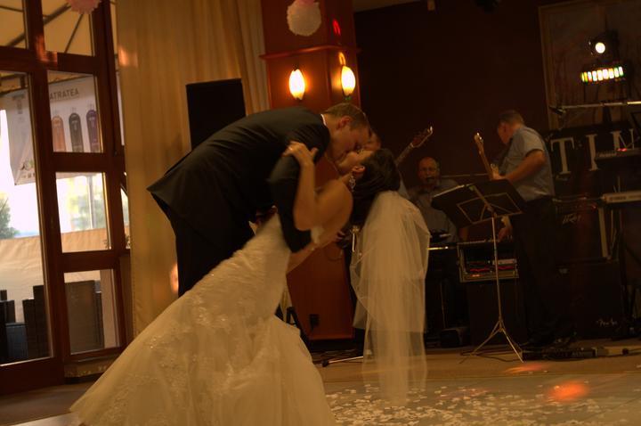 Prvé svadobné foto - Obrázok č. 16