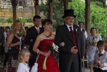 Martina{{_AND_}}Štefan - Obrázek č. 1