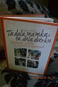 Kniha o slovenských svadobných zvykoch a obyčajoch,