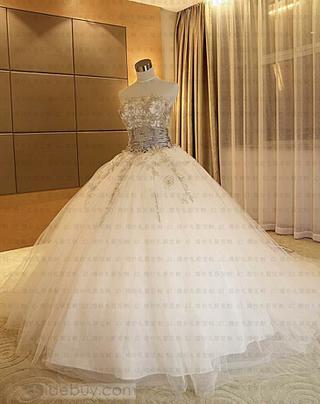 Ahoj nevěsty, hledám tyto šaty Děkuji - Obrázok č. 1