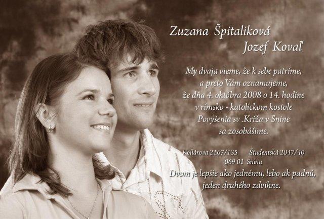 Zuzka{{_AND_}}Jožko - Obrázok č. 3