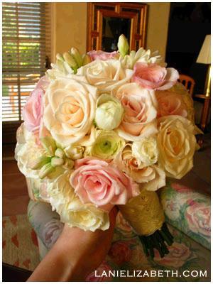 Kvetinky, výzdoba - Obrázok č. 38