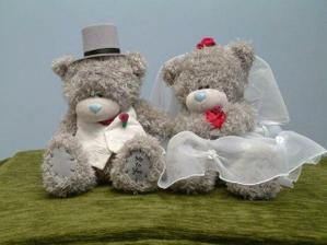 ...s těmito medvídky:-)