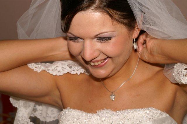 Mirka&Ivko - šperky