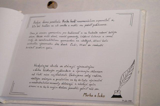 Mirka&Ivko - Obrázok č. 60