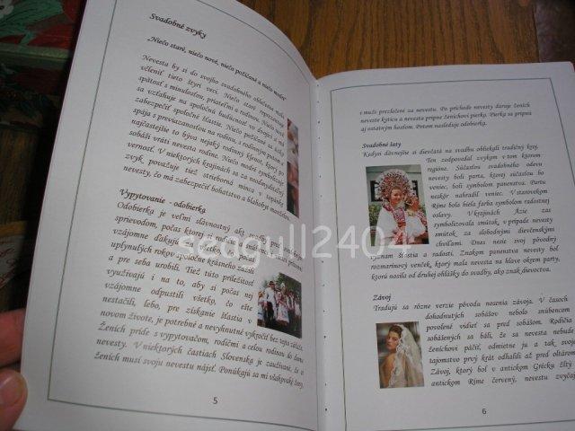 Mirka&Ivko - Obrázok č. 85