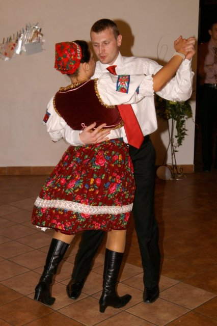 Mirka&Ivko - Obrázok č. 95