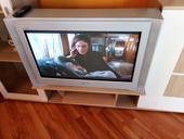 Televízor ,