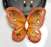 Motýlci - skladem,