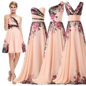 Květinové šaty, 36