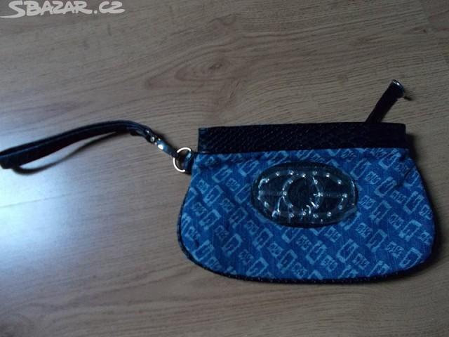 malá kabelka GEAR - Obrázek č. 1