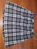 zavinovací sukně Esprit, 40