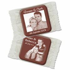 dalsi cokolada