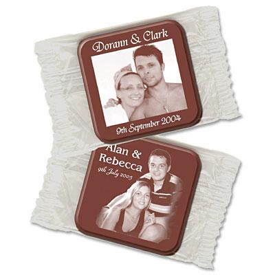 Katka a Juraj - dalsi cokolada
