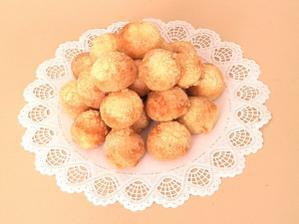 nesmi chybet moravske svatebni kolacky i kdyz budeme slavit na Slovensku