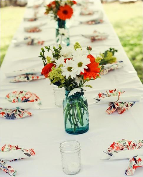 Wedding garden party - Obrázok č. 37