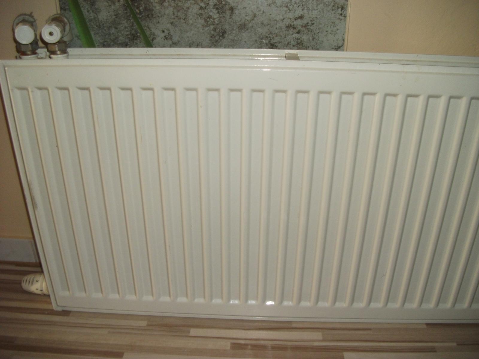 radiator - Obrázok č. 1