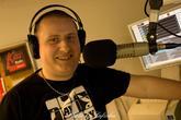 Tehdy s vlastním pořadem v rádiu Kiss Morava