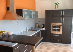 nasa nova kuchyna