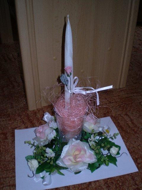 Vyzdoba, kvety...... - Obrázok č. 43