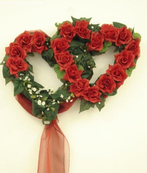 Vyzdoba, kvety...... - Obrázok č. 50