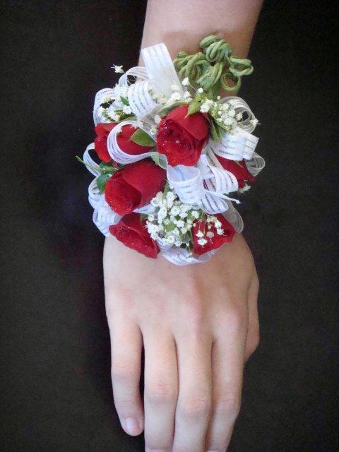 Vyzdoba, kvety...... - Obrázok č. 54