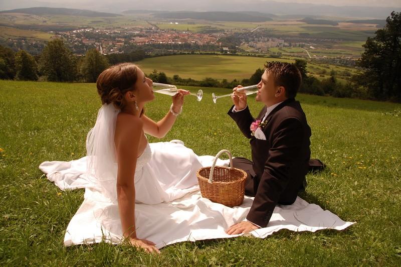 Origoš svadobný fotograf -... - Obrázok č. 2