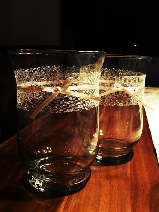 M&M - Vlastní výroba + ulepene prsty od lepidla :-)