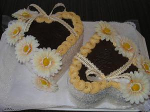 dva dorty