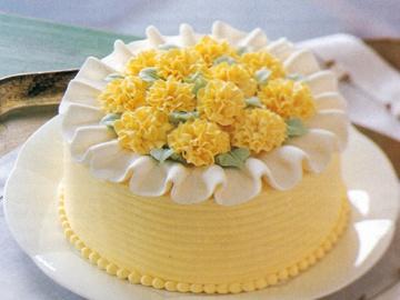Svatební dorty album č. 2 - kulatý