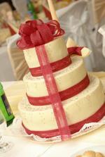 další dortík, jak si vybrat?