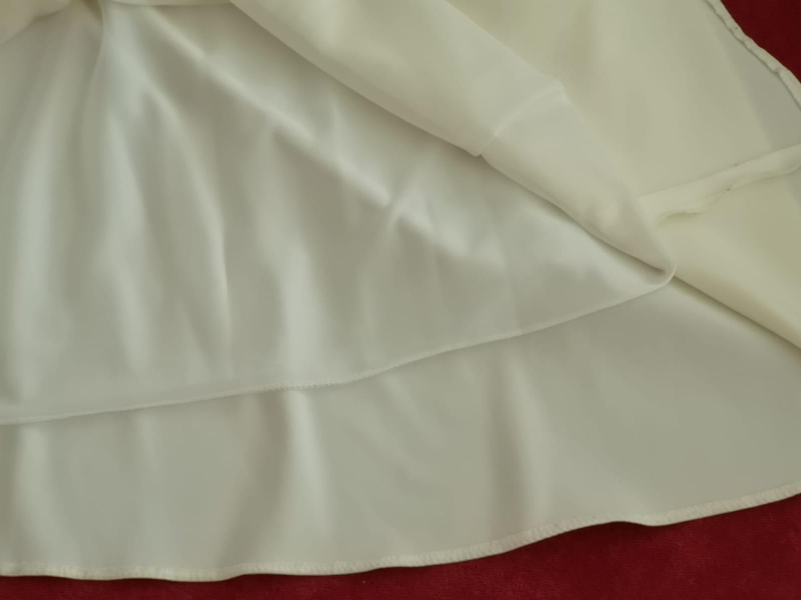 Šaty EL vel. 36 - Obrázek č. 2