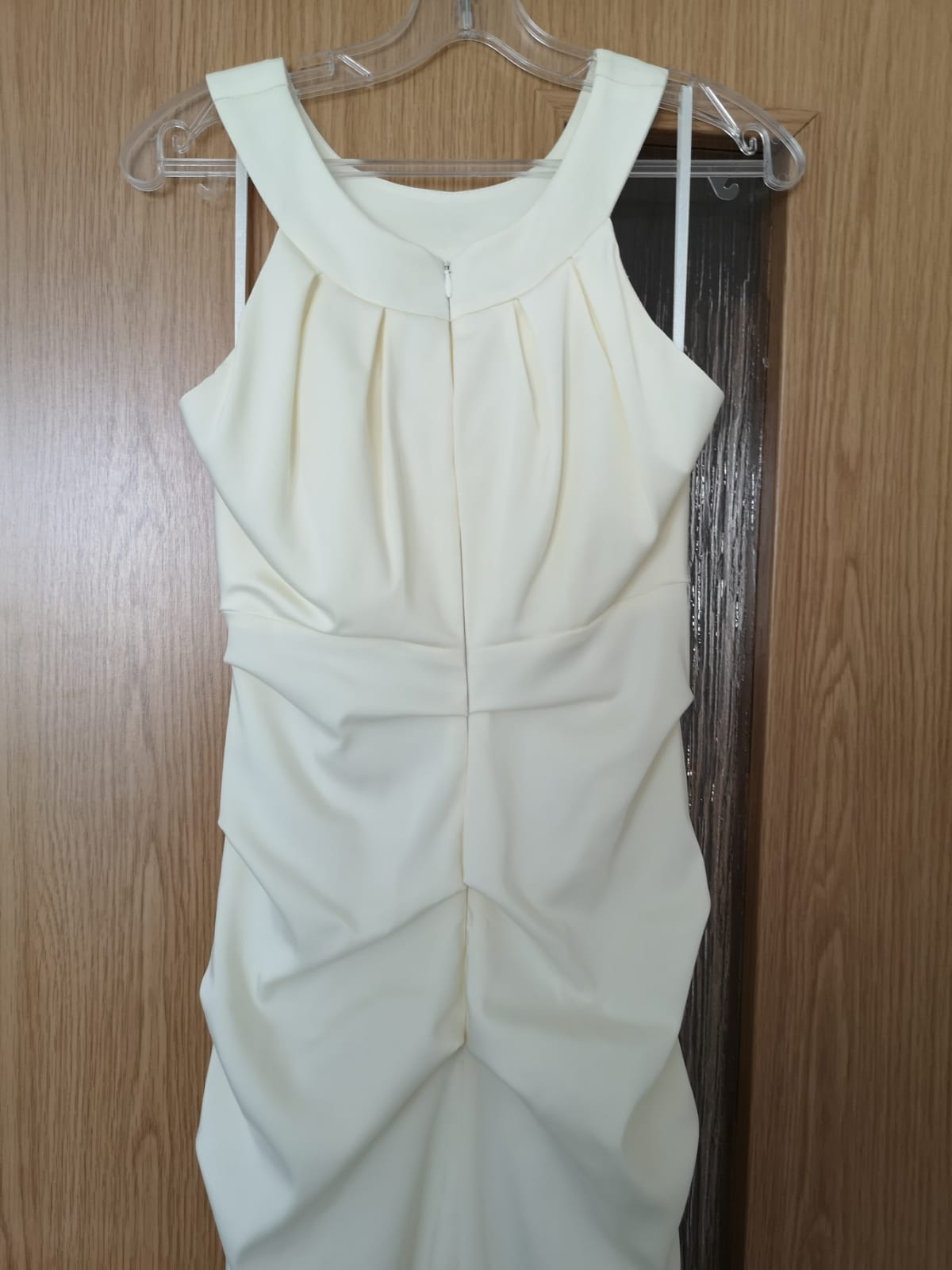 Šaty EL vel. 36 - Obrázek č. 4